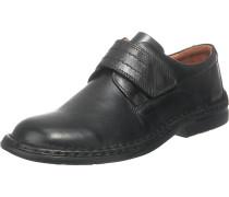 Schuhe 'Vigo 09' schwarz