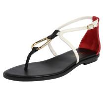 Sandale 'Nanine'