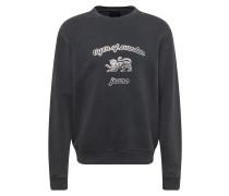 Sweatshirts 'Tana O'
