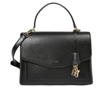 Handtasche 'paige-Md TH Satchel-Sutton'