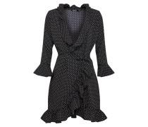 Kleid 'bethany' schwarz