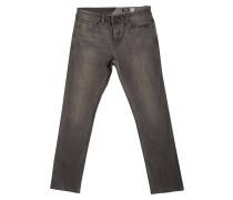 Jeans 'Kinkade' grey denim