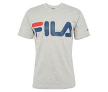 T-Shirt 'Classic Logo Tee'
