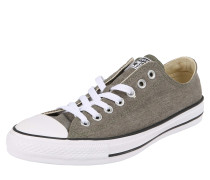 Sneaker 'chuck Taylor ALL Star - OX'