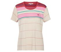 T-Shirt 'Soul Babe'