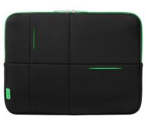 Airglow Sleeves Laptop-Hülle 40 cm