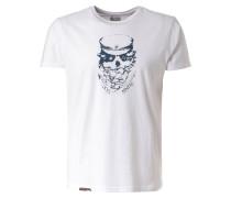 T-Shirt 'Merekes'