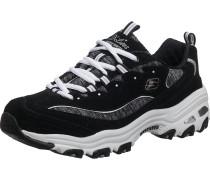 Sneakers 'D'Lites? Me Time'