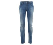 Jeans 'Thommer' blue denim