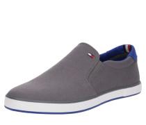 Sneaker 'iconic Slip ON Sneaker'