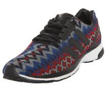 bab9ea45b95f3b Sneaker  ZX Flux Tech M21304 . adidas