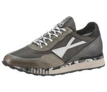 Sneaker 'Kaboom'