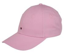Cap 'BB Cap' rosa