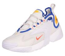 Sneaker 'Nike Zoom 2K' weiß