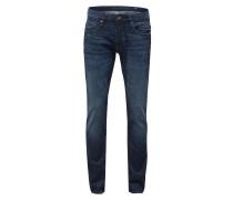Jeans 'Stephen' dunkelblau