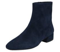 Boots 'Joyce' dunkelblau