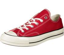 Schuhe ' Chuck 70 Always On Ox '