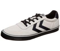 Sneaker 'Stadil 3.0 Suede'