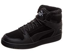 Sneaker 'Rebound'