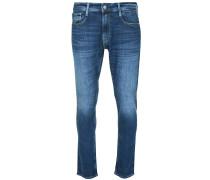 Jeans 'Rob' blue denim