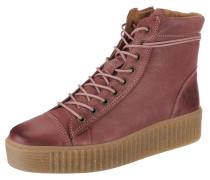 Sneaker 'rosa' altrosa