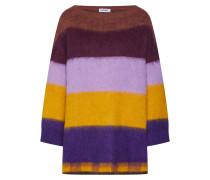 Pullover 'maglia Chiusa M/L Garzata' mischfarben