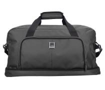 Reisetasche 'Nonstop' 43 cm grau