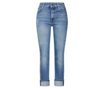 Jeans 'neneh' blue denim
