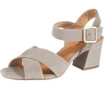 Sandale greige