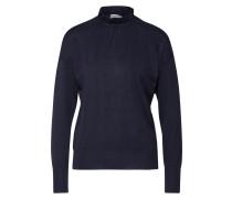 Sweater navy