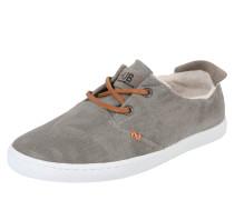 Sneaker 'Kyoto' grau