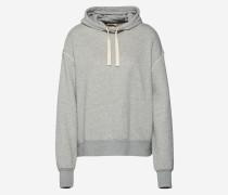Sweatshirt 'lokobridge'