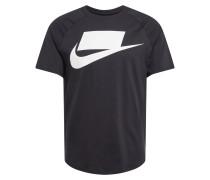 Shirt 'M NSW SS TEE NSW 1'