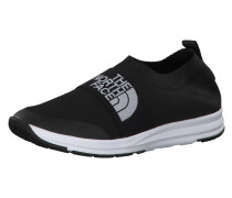 Sneaker NSE Traction Knit MOC mit sockenähnlichem Design 3Rr5-Kx7
