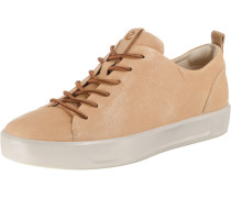 Sneakers Low hellbeige