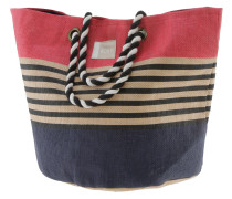 'Sunsseker' Strandtasche Damen