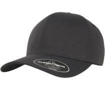 Cap 'Delta Adjustable' schwarz