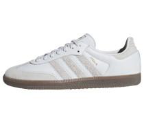 Sneaker 'Samba OG FT'