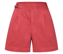 Shorts 'N Elra Sot-Tailored-Short'