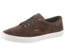 Sneaker 'jfwvision'