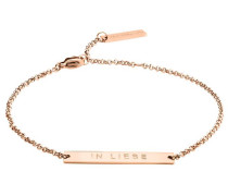 Armband 'lj-0378-B-20 in Liebe'