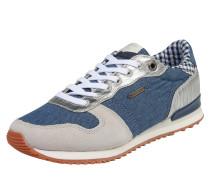 Sneaker 'gable Sue'
