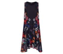 Kleid 'vest_Francine'