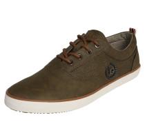 Sneaker 'Alfa' oliv