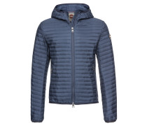 Übergangsjacke 'mens Jacket' blau