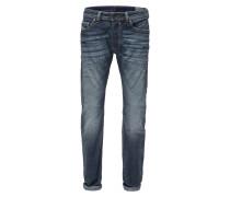 Jeans 'Safado' dunkelblau