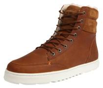 High-Top Sneaker 'Dublin L30 Merlins' cognac
