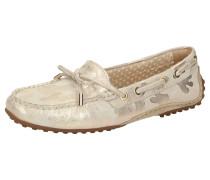Slipper 'Carulia-700' beige