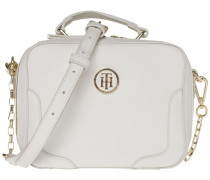 Handtasche 'miss Tommy Micro Trunk'
