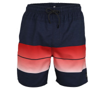 Badeshorts 'volley Original 18'